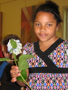 June 10 2012 003 Leyla-Flower Pix